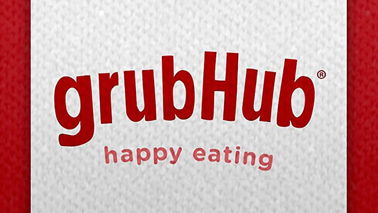 GrubHub Seamless Files for Tastiest Tech IPO Yet