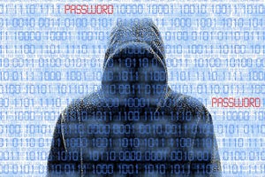 Cybercrime Hits U.S. Companies Harder Than Most