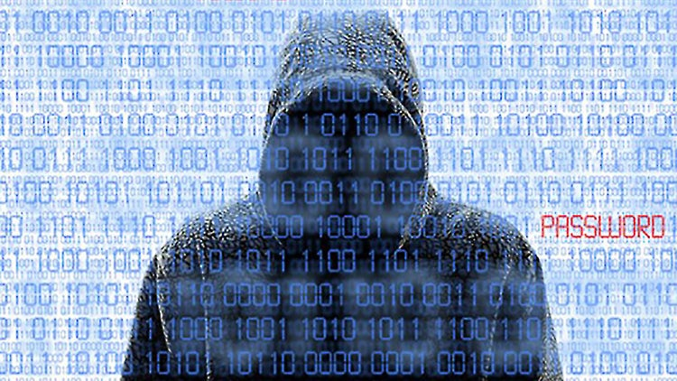 Know Thy Enemy. Hire a Hacker to Enhance Your Cybersecurity.
