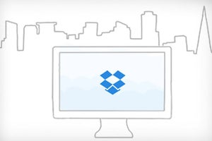 Dropbox Addresses NSA Surveillance Fears in New Privacy Policy
