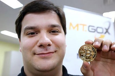 Mt. Gox Bails on Bitcoin Foundation, Mysteriously Kills Off All Tweets...
