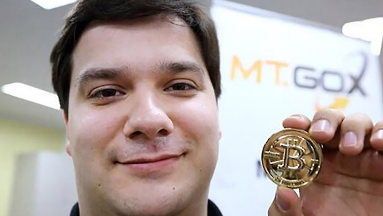 Mt. Gox Bails on Bitcoin Foundation, Mysteriously Kills Off All Tweets