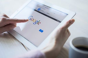 3 Strategies to Keep Your Website Relevant to Google