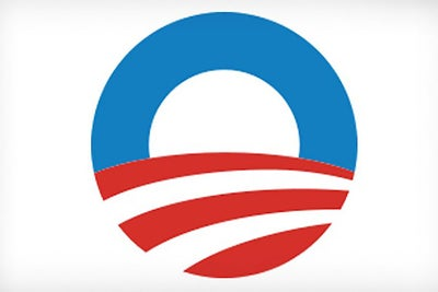 Obamacare to Raise Premiums for 65 Percent of Small Businesses