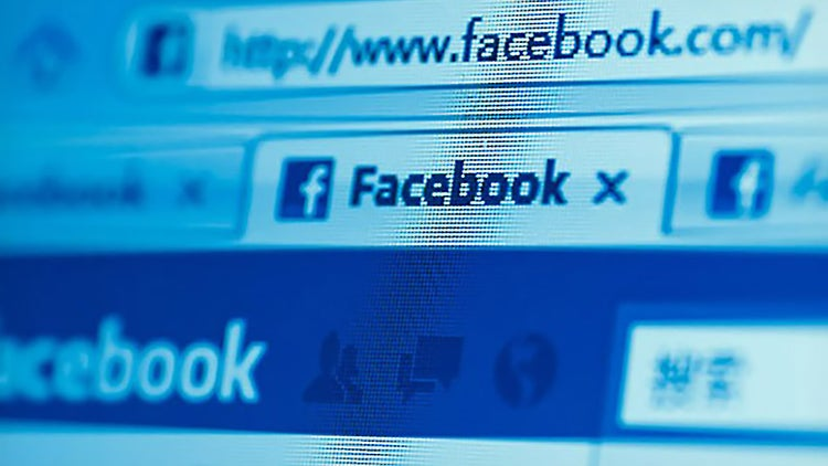 Going Beyond Facebook Paid Posts to Reach Customers