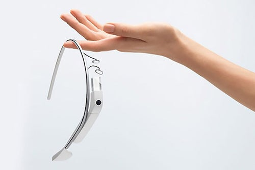 Google Lobbyists Rally as States Consider Restrictions on 'Glass'