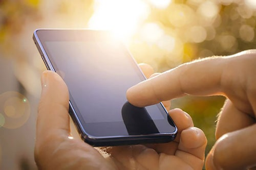 10 Questions to Ask When Optimizing Your Website for Mobile Users
