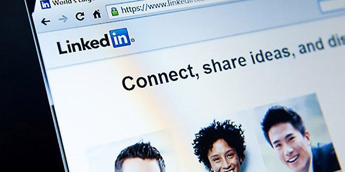 5 Easy LinkedIn Tricks for Quick Sales