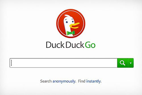 6 Things You Should Know About 'Anti-Google' Search Engine DuckDuckGo