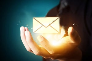 Want Customers to Open Your Emails? Read This.