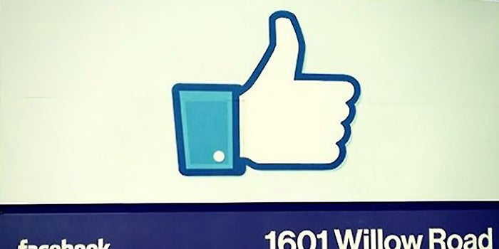 Facebook's Safety Solution: Hire a Cop for $200,000 a Year