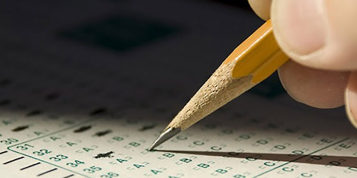 The SAT Gets Another Makeover, Returns to 1600-Point Scale