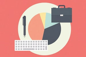 Seven Business Tasks You Could Be Effectively Outsourcing