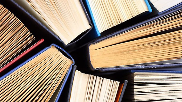 The 3 Best Books For Entrepreneurs to Return To, Again and Again