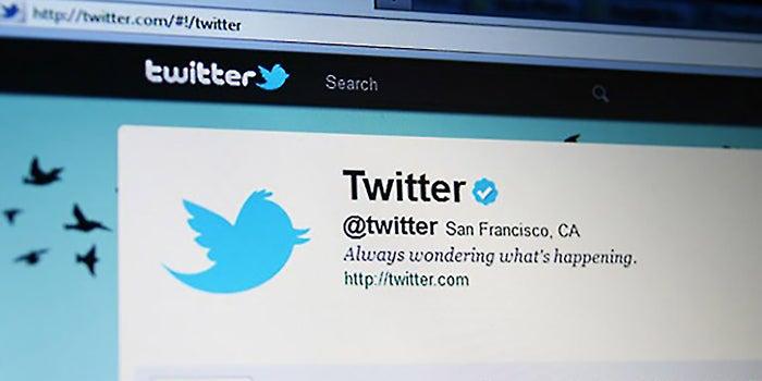 The 5 Common Mistakes Entrepreneurs Are Still Making on Twitter