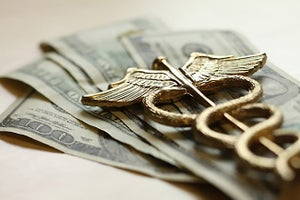 Diagnosing a Sick Healthcare Industry