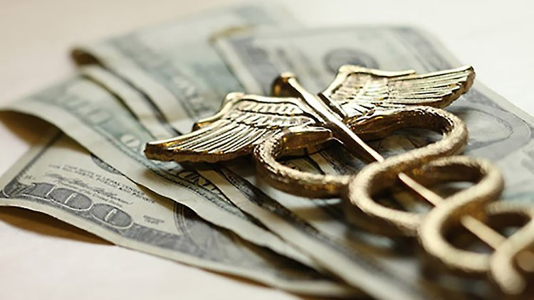 Obamacare: What Will it Cost if You Don't Comply?