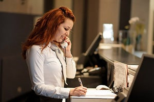 6 Steps to Getting Your First Consulting Contract