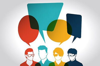 3 Tools to Encourage Knowledge Sharing At Your Company