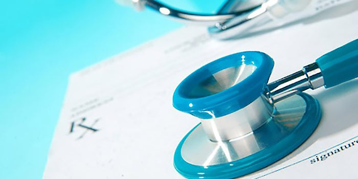 5 Looming Obamacare Obligations Every Entrepreneur Needs to Know About