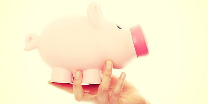 3 Realities That Make Personal Finance Different for Entrepreneurs