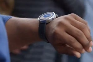 Google Gets More Serious About Wearables With 'Android Wear'