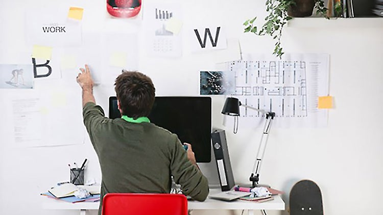 6 Important Things a Startup Designer Should Know