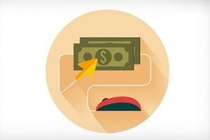 5 Google Pay-Per-Click Tricks To Save Your Business Money