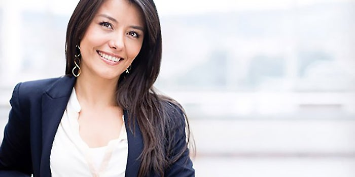 Do Attractive Women Have More Pull With Investors? The Answer May Surprise You.