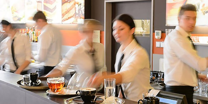#10 Things to Ask Yourself Before Starting a Restaurant