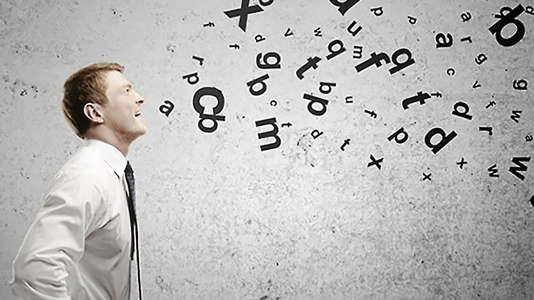 5 Lies That Come Out of Entrepreneurs' Mouths