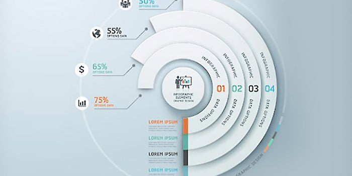 How to Fix Each of the 7 Mistakes That Ruin a Good Infographic