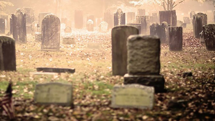 What Happens to Your Business If You Die?