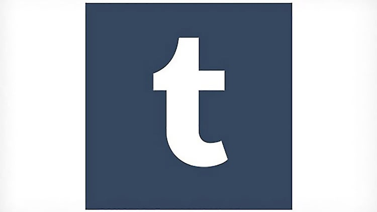 Tumblr Gets a Security Upgrade