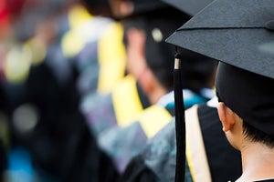 How Edtech Helps Students Get Good Job Opportunities