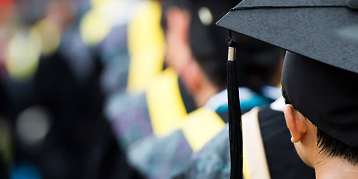 3 Ways to Keep College Entrepreneurs' Dreams Alive, Even After Graduation