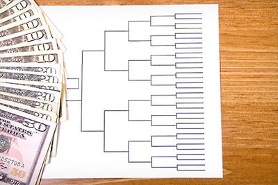 Learning From March Madness: Why Filing an Extension Could Be Your Sle...