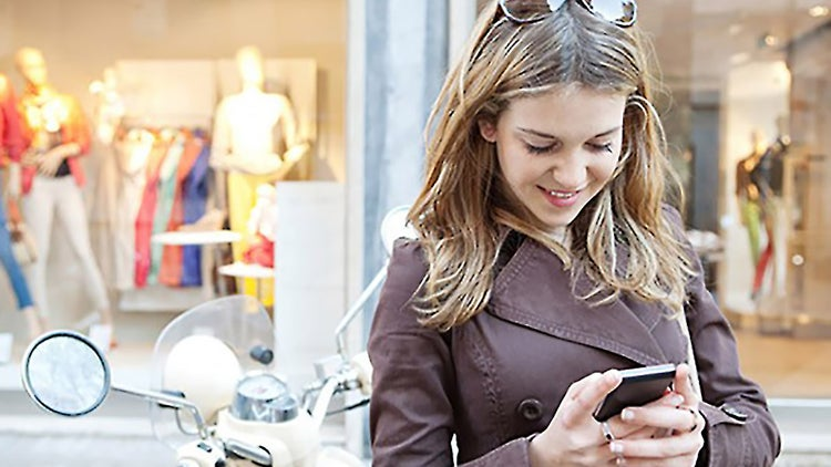 3 Elements of a Better Customer Experience