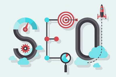 10 Questions You Need Answered Before Signing With an SEO Firm
