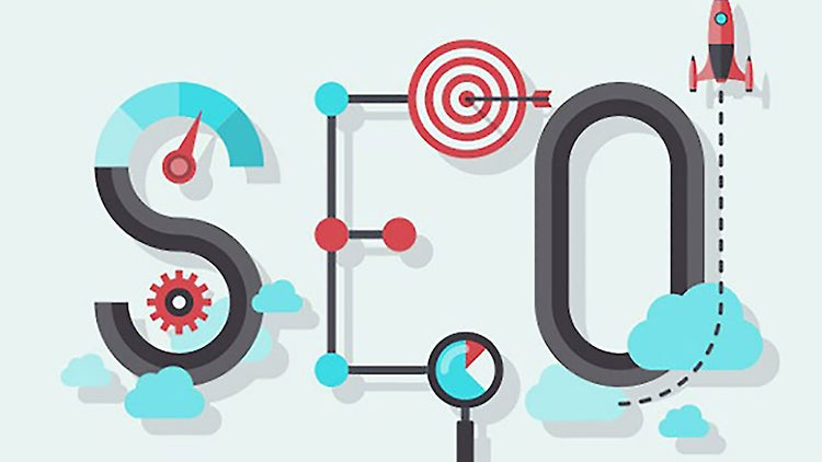 Ditch the Spam: Creating an 'Ethical' SEO Strategy