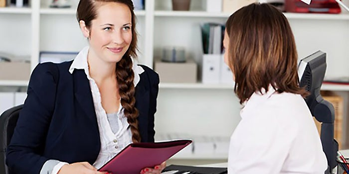 4 types of employees and why is it important to hire the best talent for your company