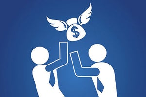 How Angel Investing Is Different Outside of Silicon Valley