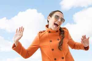 Do You Really Need to Be an Extrovert to Be a Super Salesperson?
