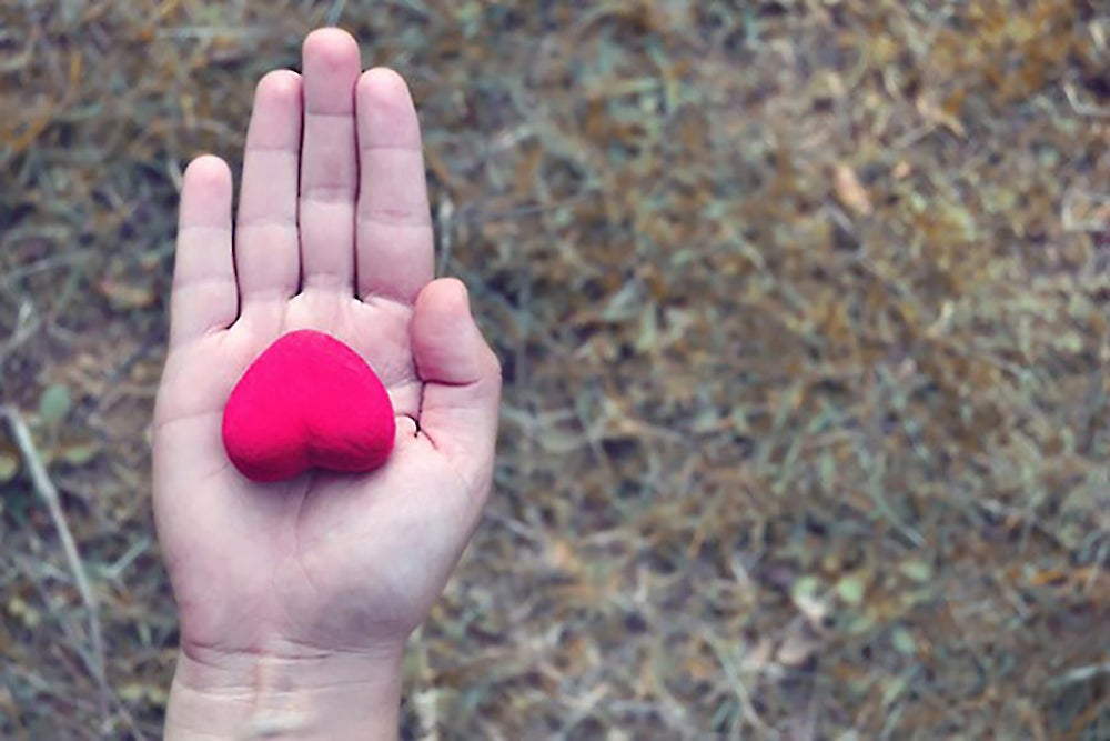 9 Traits of a Highly Sensitive Person