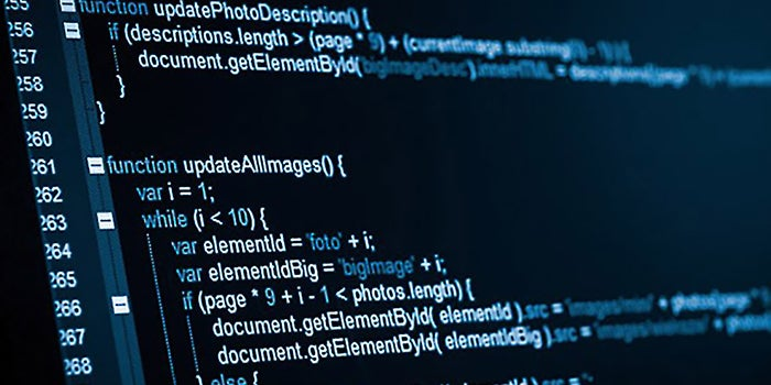 Developers Are in High Demand. How Do You Recruit the Best?