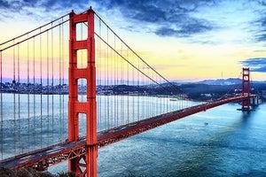 5 Must-Watch San Francisco Tech Startups in 2014