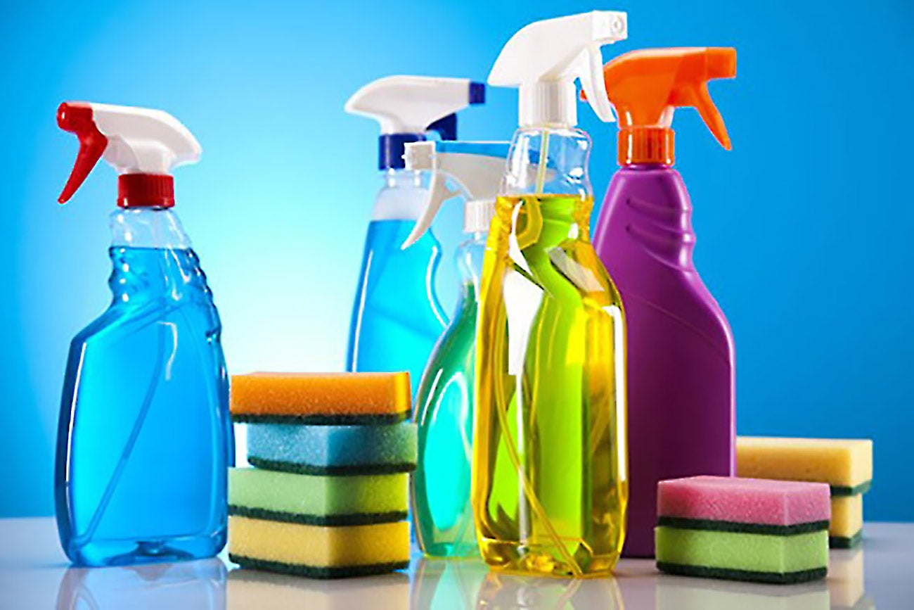 how to sell your cleaning services