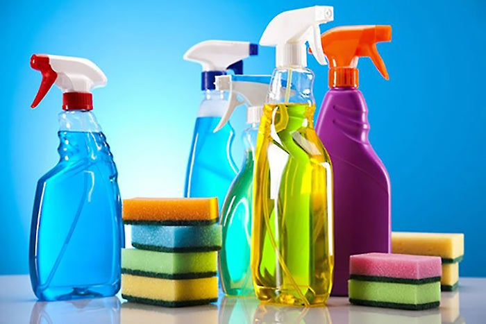 How to Find the Best Office Space for Your Cleaning Service