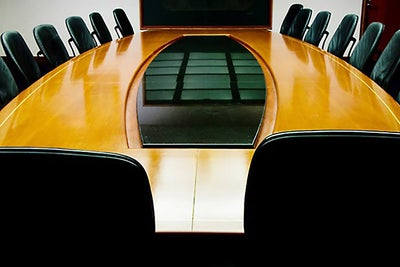 Prestige Aside, Is a Board Seat Worth Your While?