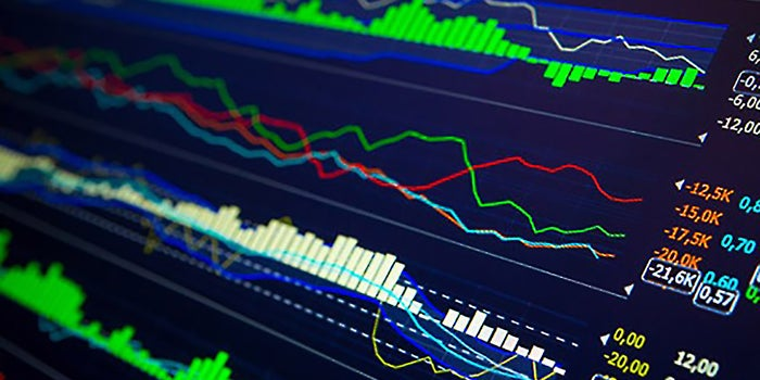 Big Data Isn't Just For Big Businesses Anymore